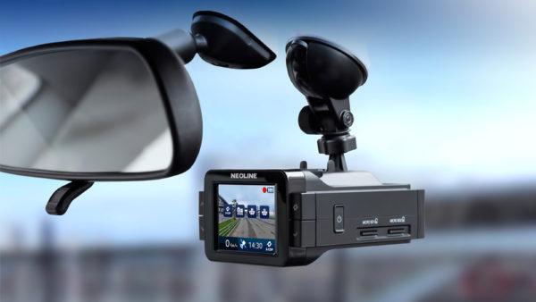 Лучшие видеорегистраторы 2021 года