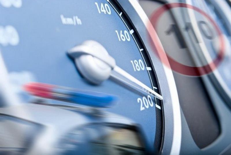 Новые штрафы с 1 января 2021 года за превышение скорости: как проверить и оспорить
