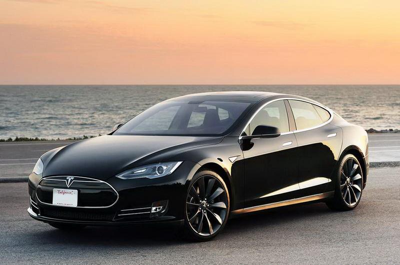 Самые популярные сайты по продаже автомобилей