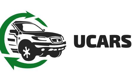 Балансировка и регулировка колес для безопасной езды